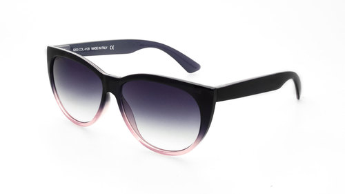 5203-4129 Ladies Sunglasses