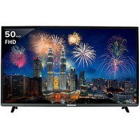 Dektron 50 Inches FHD LED TV