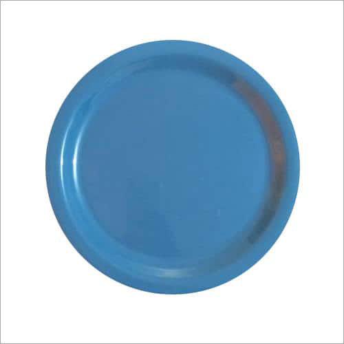Melamine Joya Full Plate