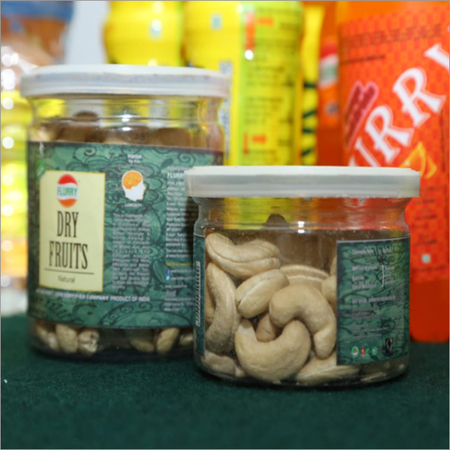 Dry fruits -cashew nuts