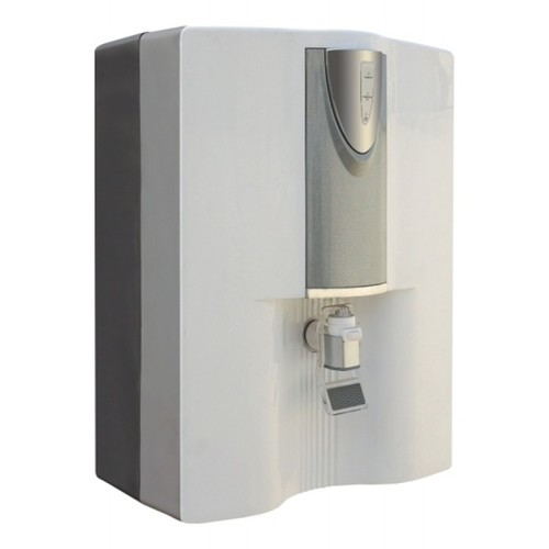Domestic & Commercial Water Purifier