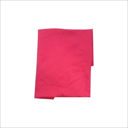 Lycra Stretch Fabrics - Manufacturers & Suppliers, Dealers