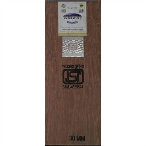 Everest Plywood