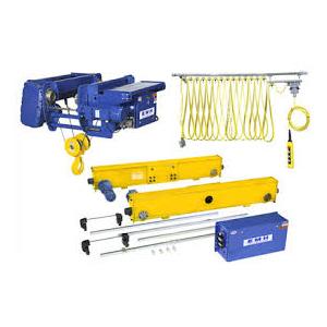 Crane Kits