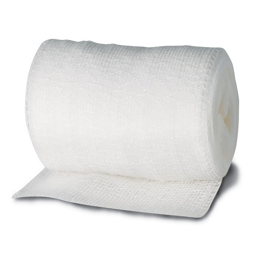 Cotton Bleached Gauze Cloth