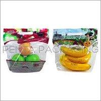Vegetables Packaging Film Rolls