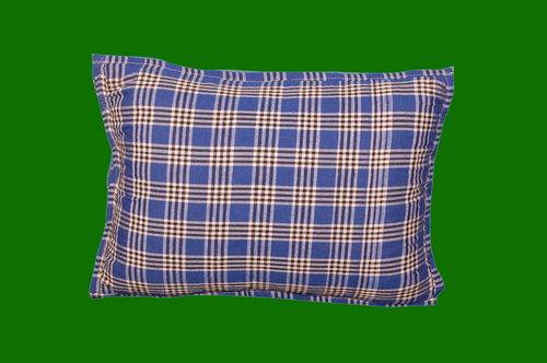 Vetiver Pillow 20 x 15