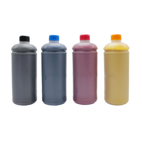 Antifreeze Coding Ink