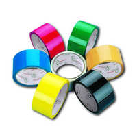 Hot Foil Ribbon