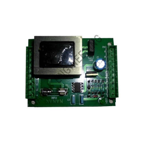 Batch Coding Machine Spares