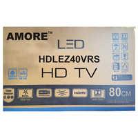 High Definition LED TV