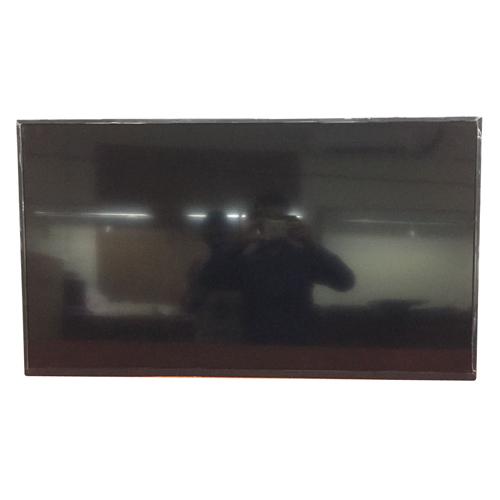 LED HD TV