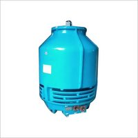 Counter Cooling tower