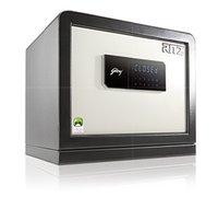Godrej Ritz Digital Safe Locker
