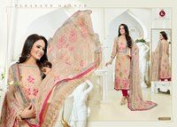 NEW STYLISH SALWAR KAMEEZ
