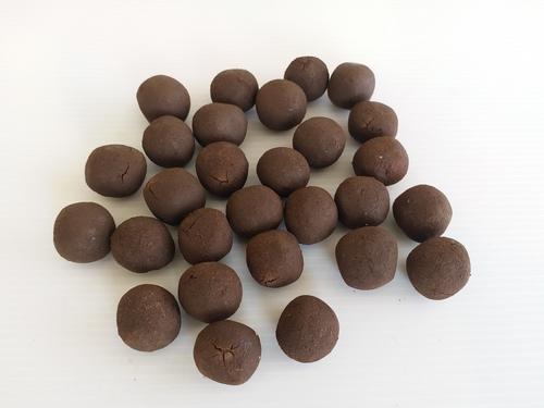 Seed Balls (Neem Seed ball) 100 Seed Balls