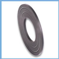 LARGE FEMALE TANK FITTING RUBBER WASHER