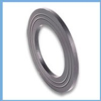MALE TANK FITTING BLACK LDPE WASHER