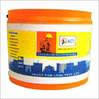 ACI Super Latex Waterproofing