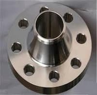 Copper Nickel Alloy Flanges