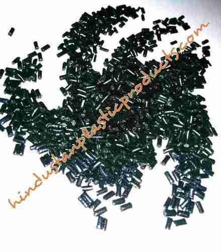 Black Battery CP Granules