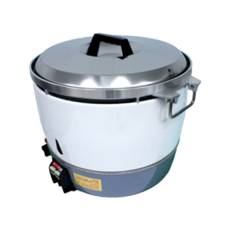 Kitchen Rice Cooker