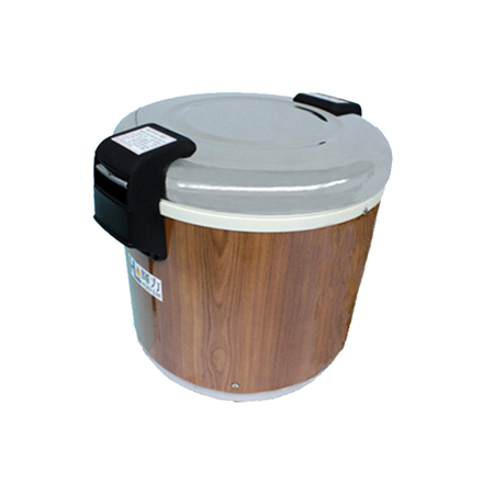 Electric Thermal Insulated Pot