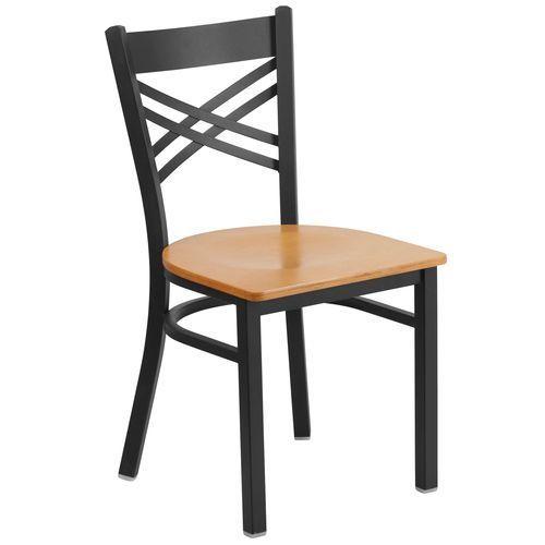 149_Restaurant Chairs