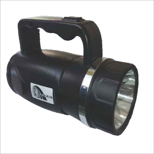 LED Search Light 10 Watt