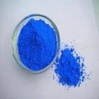 Basic Blue BG Dyes