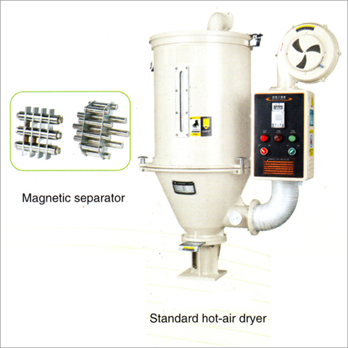 Hot Air Dryer