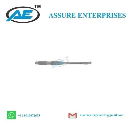 Assure Enterprises U Staple Extractor