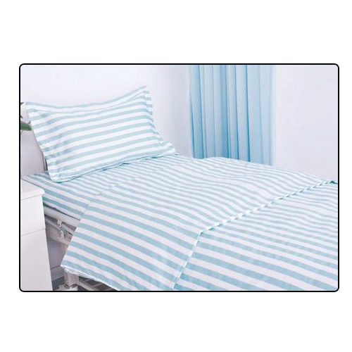 Hospital Bed Covers