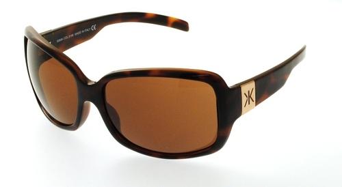 5055K-3196 Ladies Sunglasses
