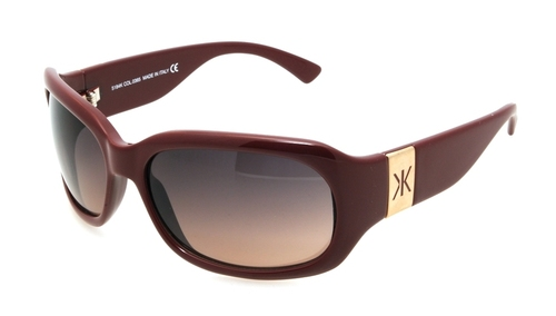 5184-K3196 Ladies Sunglasses