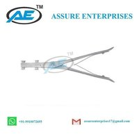 Assure Enterprises  Wire Tightner/Twister