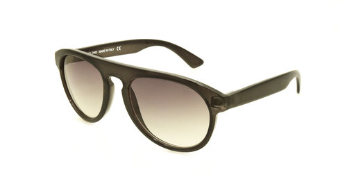 6080_2462 Mens Sunglasses
