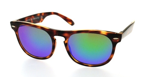 6081_3222 Mens sunglass