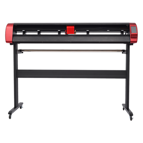 Cutting Plotter - D 48
