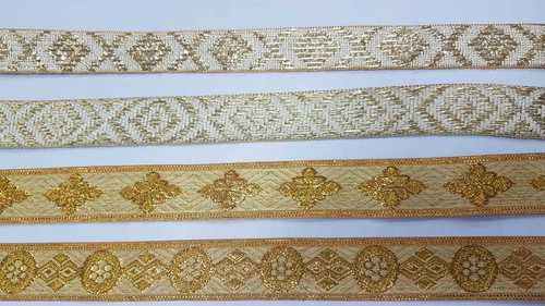 Niddle Lace
