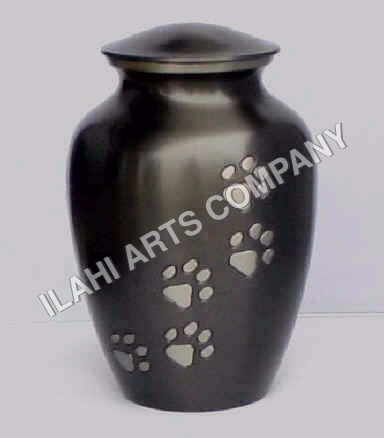 Urns for Pet
