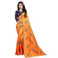 Fancy Designer Saree
