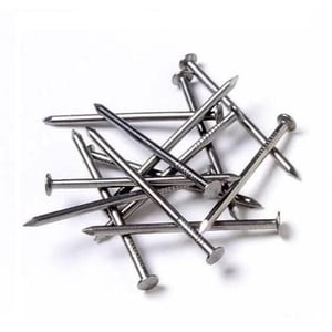 3 Inch Iron Nails