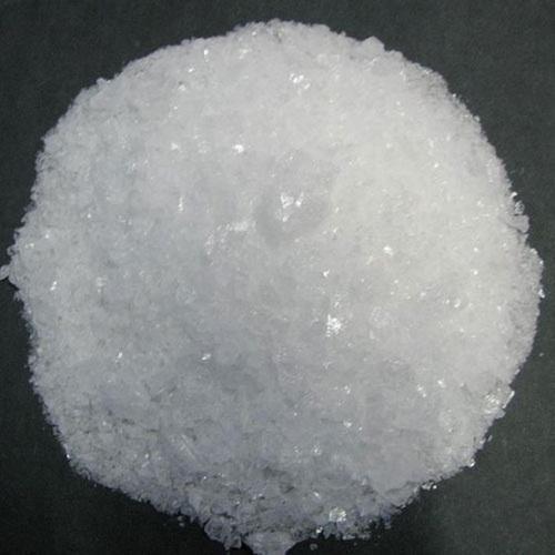 Bismuth Sub Nitrate