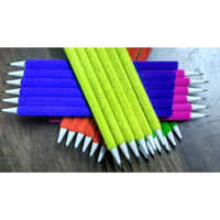 Eco Friendly Velvet Pencils