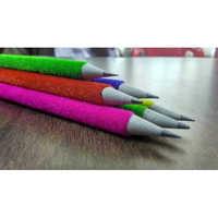 Polymer Velvet Pencil