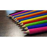 Color Velvet Pencil