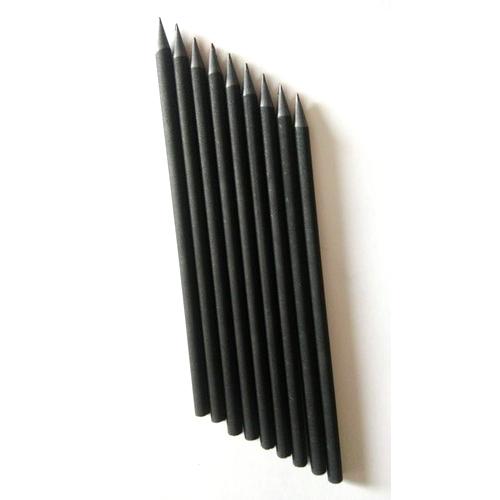 Polymer Black Pencil
