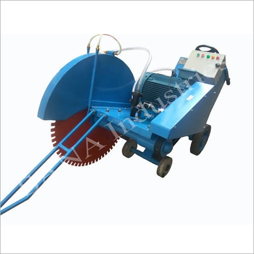 300 mm Cement Concrete Cutter Blade