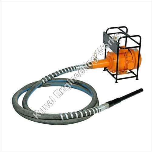 Concrete Needle Vibrator